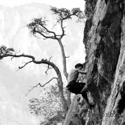 Herculane Climbing Open 2015