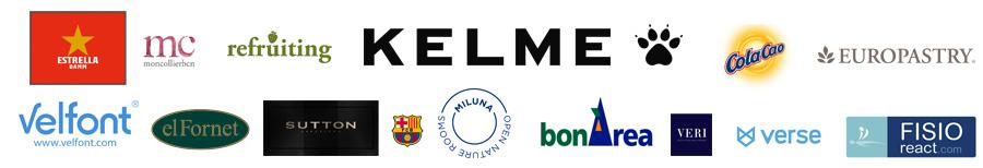 logos2018banner
